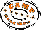Camp Roadshow
