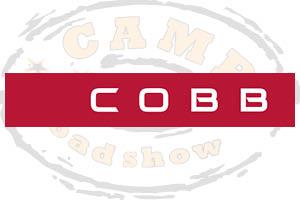 CRS15-L-cobb