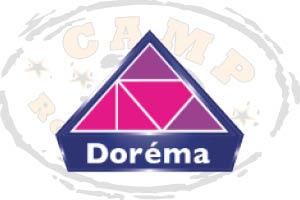 CRS15-L-dorema