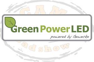 CRS15-L-green