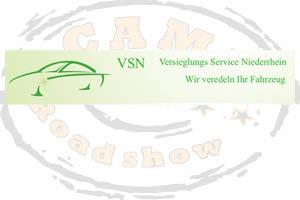 CRS15-L-vsn