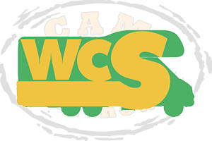 CRS15-L-wcs
