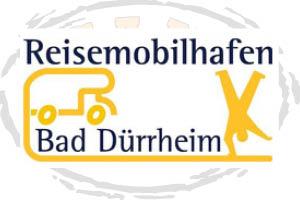 CRS16-L-Dürrheim