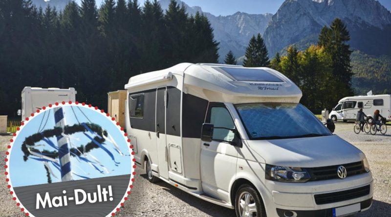 Camping_Resort_Zugspitze_MaiDult2015