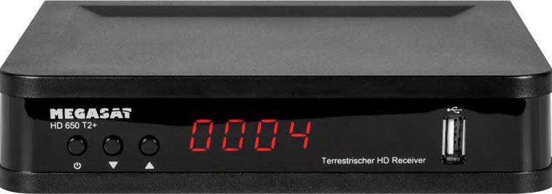 Megasat HD 650 T2+_Seite_1_Bild_0001