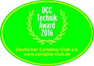 DCC_Technik_Award_2016