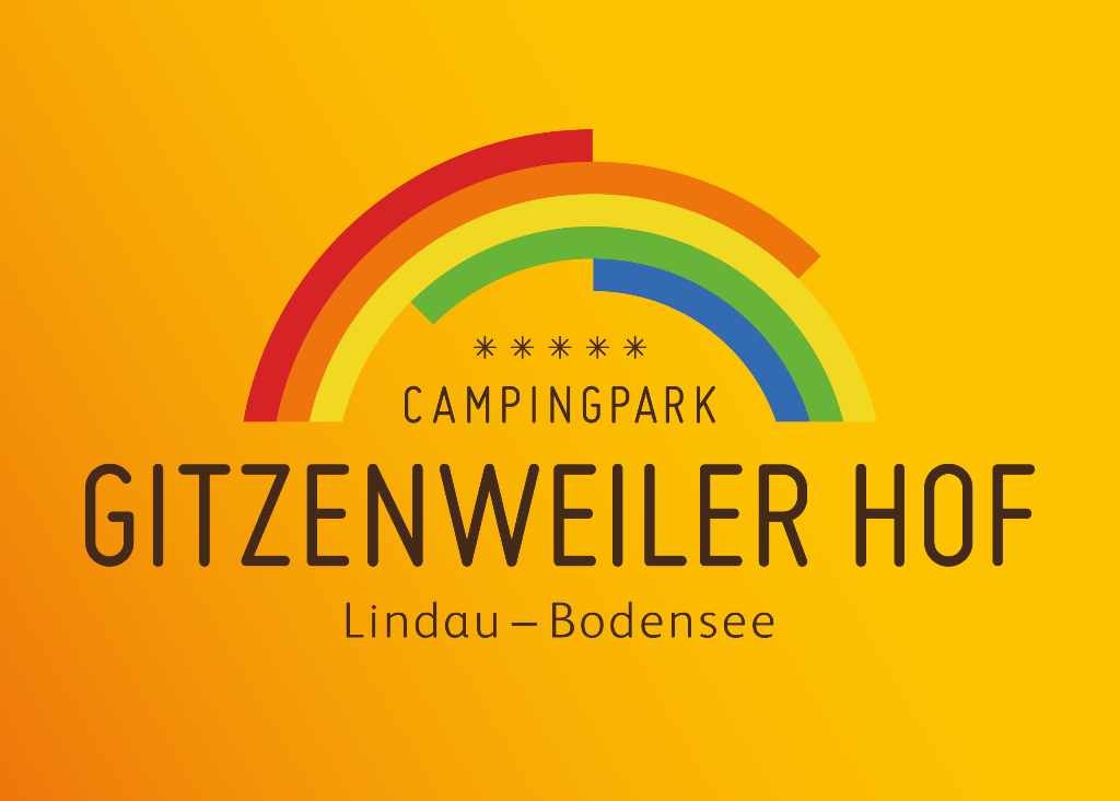 Camping Gitzenweiler Hof - Mi. 12. Juni