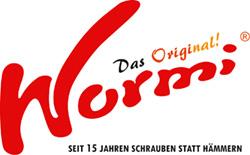 Wurmi - Schraubheringe & mehr