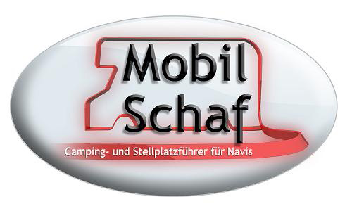 Mobilschaf Navi-Software