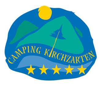 Camping Kirchzarten - 3. Juni
