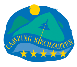 Camping Kirchzarten - Sa. 8. Juni