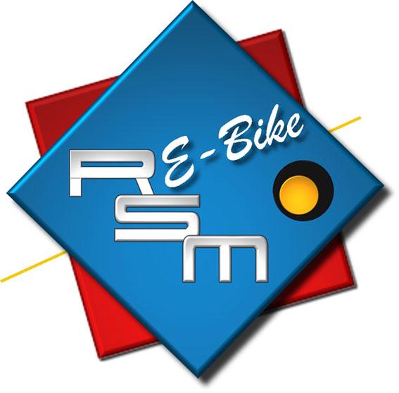 RSM E-Bike