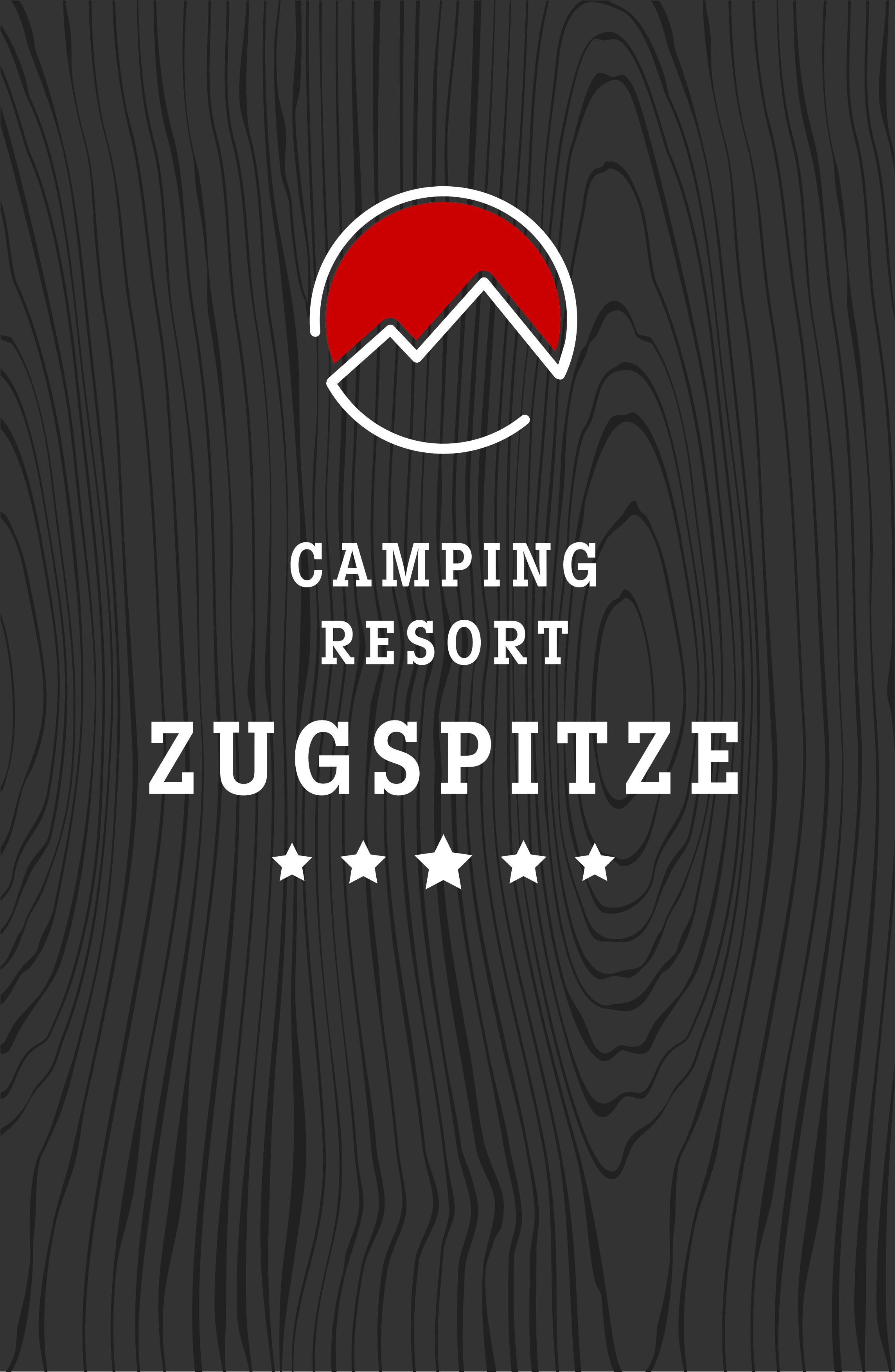 Camping Resort Zugspitze - 8. Juni