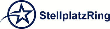 Stellplatzring / Stellplatzführer