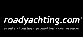 Roadyachting