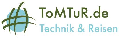 ToMTuR