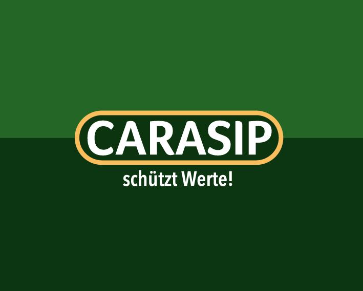 Carasip