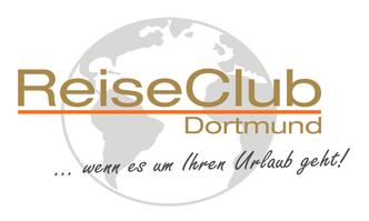 Reiseclub Dortmund